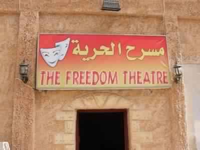 34288774_teatro-delle-libert-0