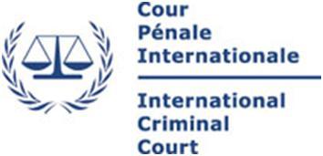 CPI ICC