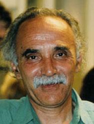 Michel Warchawski