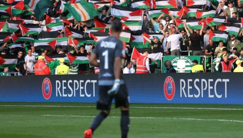 celtic-palestine-686fc